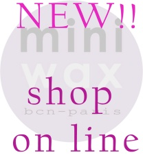shop on line home miniwax.net copia